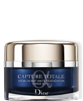 CAPTURE TOTALE NUIT NACHTCREME