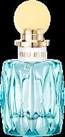 Miu Miu L'Eau Bleue E.d.P. Nat. Spray