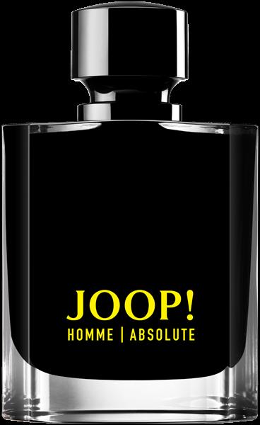 Joop! Homme Absolute E.d.P. Nat. Spray