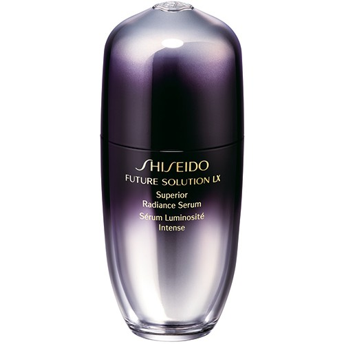 Shiseido Future Solution LX - Superior Radiance Serum 30 ml