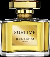 Jean Patou Sublime E.d.T. Vapo