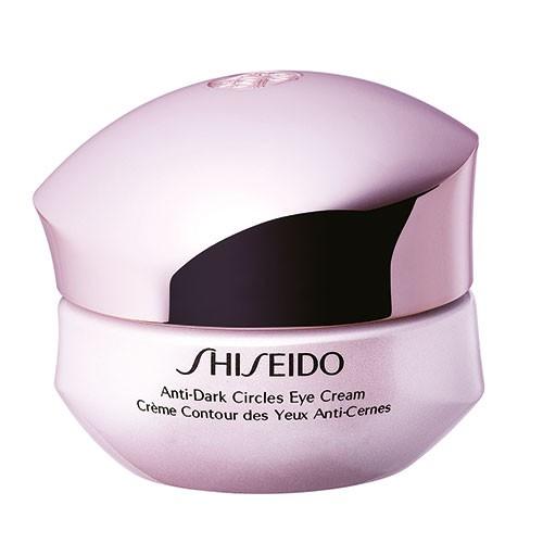 Shiseido Anti-Dark Circles Eye Cream 15 ml