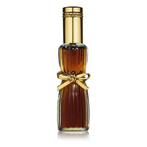 Estée Lauder Youth-Dew Eau de Parfum 67 ml