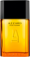 Azzaro Pour Homme After Shave Lotion Spray