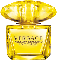 Versace Yellow Diamond Intense E.d.P. Nat. Spray