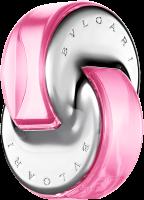 Bvlgari Omnia Pink Sapphire E.d.T. Nat. Spray