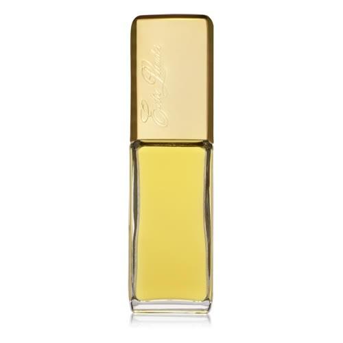 Estée Lauder Private Collection Eau de Parfum 50 ml