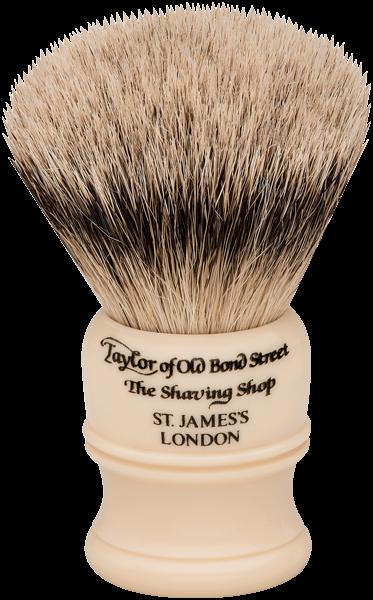 Taylor of Old Bond Street The Shaving Shop Shaving Brush