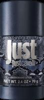 Roberto Cavalli Just Cavalli Man Deo Stick