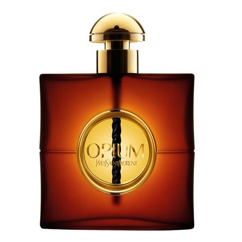 Yves Saint Laurent Opium EDP Vapo