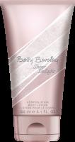 Betty Barclay Sheer Delight Body Lotion