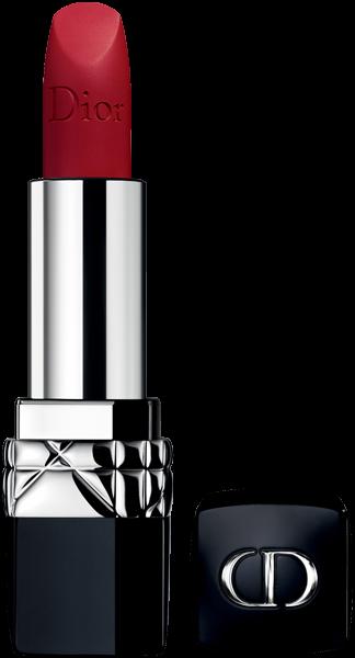 Rouge Dior Matte