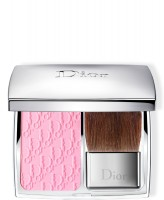 DIORBLUSH ROSY GLOW ROUGE