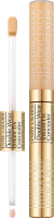 Estee Lauder Double Wear Instant Fix Concealer