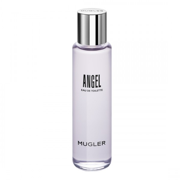 Mugler Angel Eau de Toilette Refill Bottle