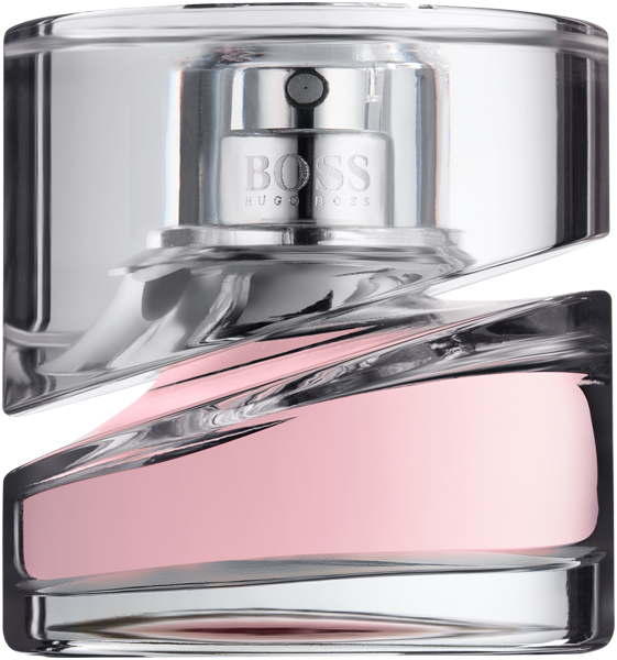 Hugo Boss Femme E.d.P. Nat. Spray