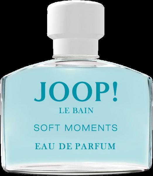 Joop! Le Bain Soft Moments E.d.P. Nat. Spray
