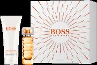 Hugo Boss Boss Orange Woman Set