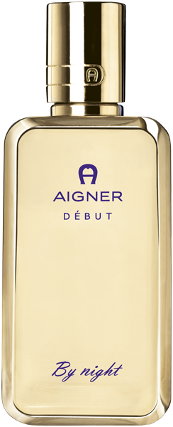 Aigner Début By Night E.d.P. Nat. Spray