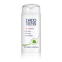 Dado Sens ExtroDerm Shampoo 200 ml