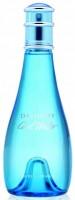 Davidoff Cool Water Woman Deospray 100 ml