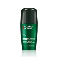 Biotherm Homme Day Control Natural Protect Deodorant 75 ml