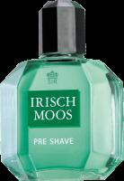 Sir Irish Moos Pre Shave