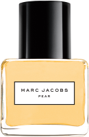 Marc Jacobs Pear E.d.T. Nat.Spray