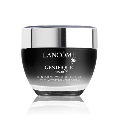 Lancôme Génifique Repair Gesichtscreme 50 ml