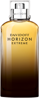 Davidoff Horizon Extreme E.d.P. Nat. Spray