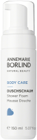 ANNEMARIE BÖRLIND Body Care Duschschaum