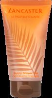 Lancaster Le Parfum Solaire Sunny Shower Gel