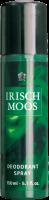 Sir Irish Moos Deodorant Spray