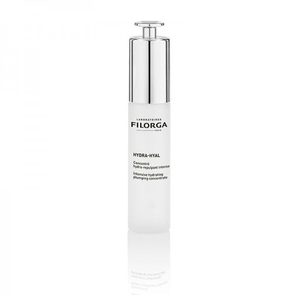 Filorga Hydra-Hyal 30 ml