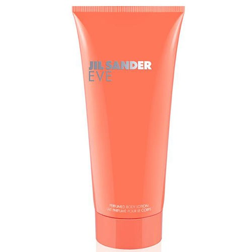 Jil Sander Eve Bodylotion 150 ml