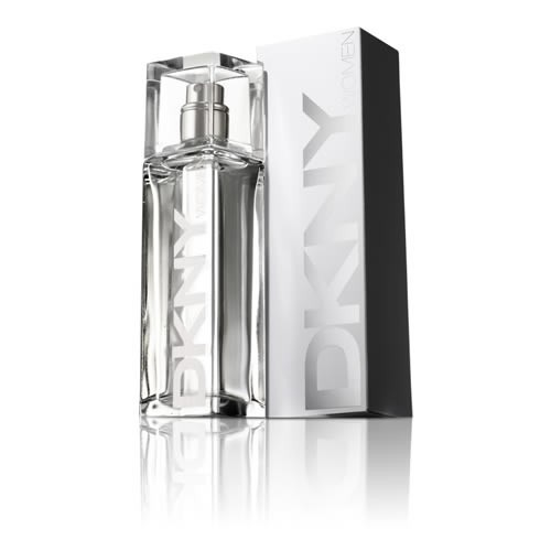 DKNY Women EdT 30 ml