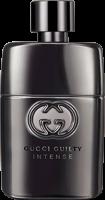 Gucci Guilty Intense Pour Homme E.d.T. Nat. Spray