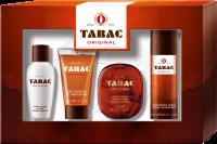 Tabac Original Set