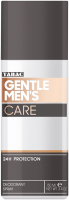 Tabac Gentle Men's Care Deodorant Nat. Spray