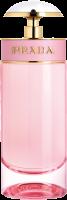 Prada Candy Florale E.d.T. Nat. Spray