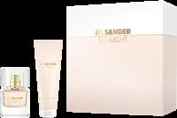 Jil Sander Sunlight Set