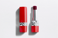ROUGE DIOR ULTRA