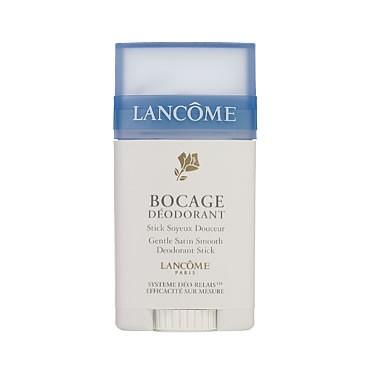 Lancôme Bocage Déodorant Stick Soyeux Douceur 40 ml