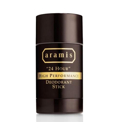 Aramis Classic 24-Hour High Performance Deodorant Stick 75 g