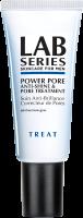 LabSeries Treat Skin Power Pore