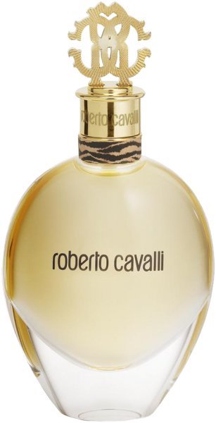 Roberto Cavalli E.d.P. Nat. Spray