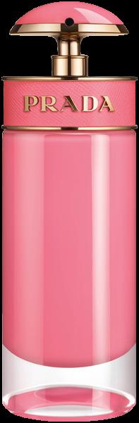 Prada Candy Gloss E.d.T. Nat. Spray