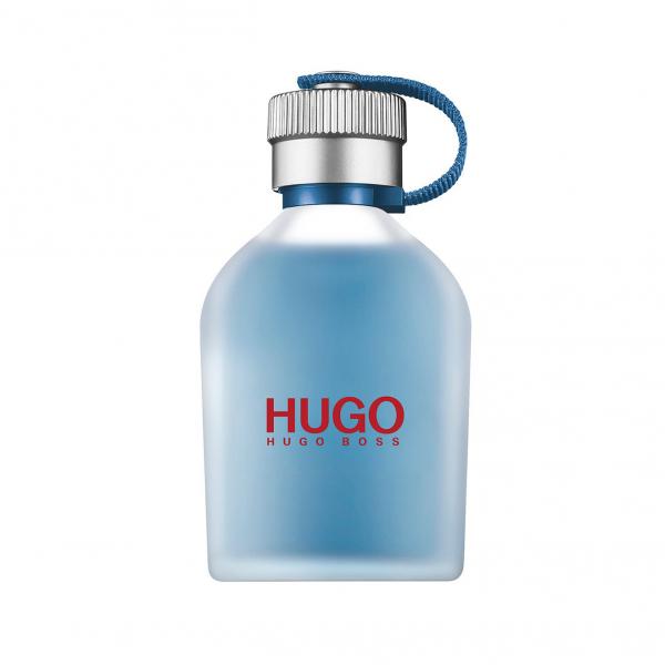 Hugo Boss Now E.d.T. Nat. Spray