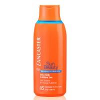 Lancaster Sun Beauty Care Velvet Milk Sublime Tan SPF 30 175 ml