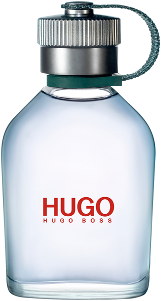 Hugo Boss Man After Shave Lotion